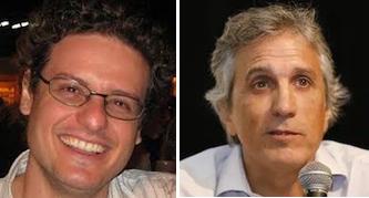 Sao Paolo Collaborators