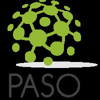 PASO Lab Logo